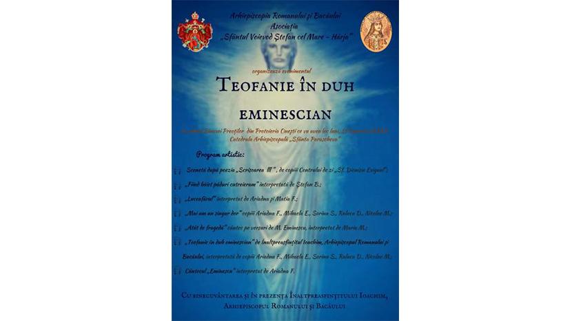 teofanie_in_duh_eminescian_maro_inchis_epr